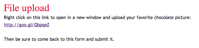 formplus-fileupload for Gform