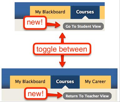 Bbstudent-teacherview