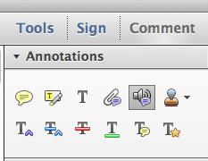pdf-annotation tools