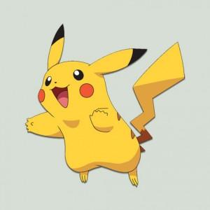 Pokemon_Icons_by_d4rkbl4de